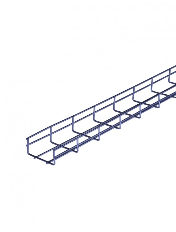 Cable Basket Tray New