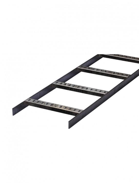Marine Ladder 2